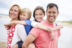iStock-Familienrecht, Urheber - DGLimages-min