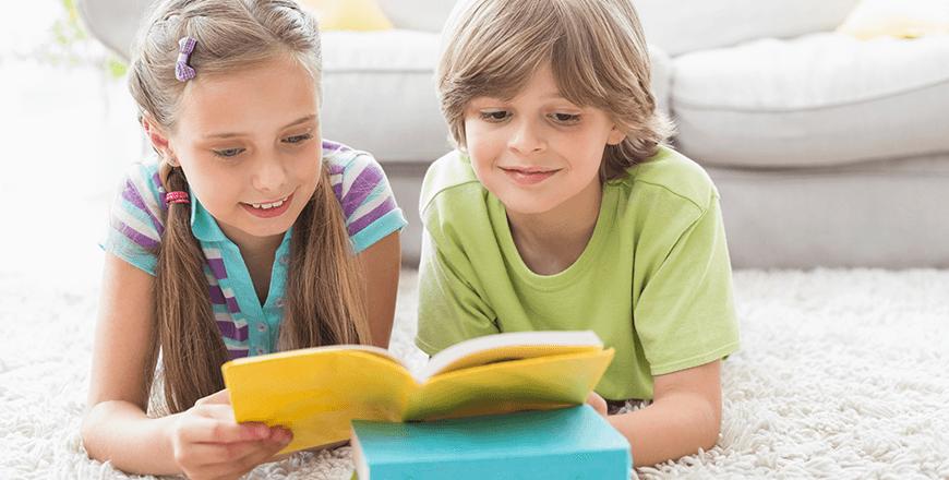 PISA und Lesen