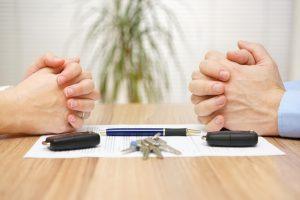 iStock-Ehewohnungs-undHaushaltssachen, Urheber - BernardaSv-min